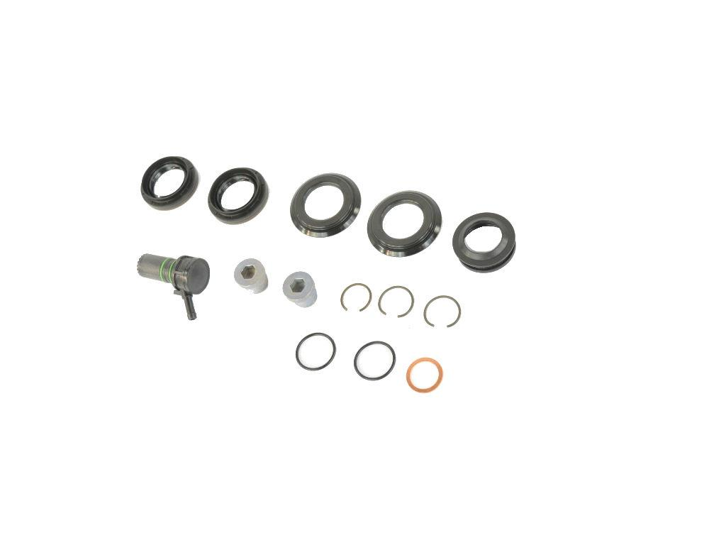 2016 jeep renegade seal kit  differential  export