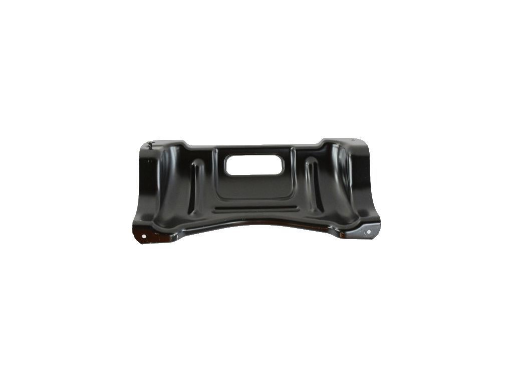 2015 Jeep Renegade Cover Latch Access 68269859aa