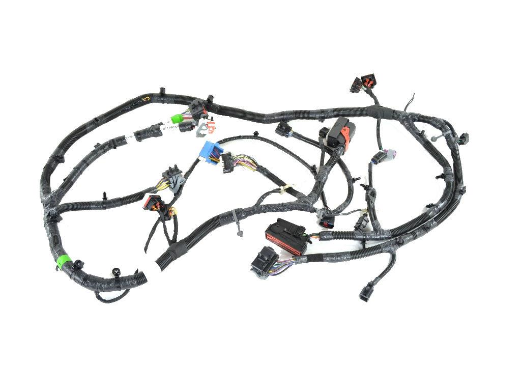 jeep wrangler wiring  dash  automatic transmission   tru-lok front and rear axles