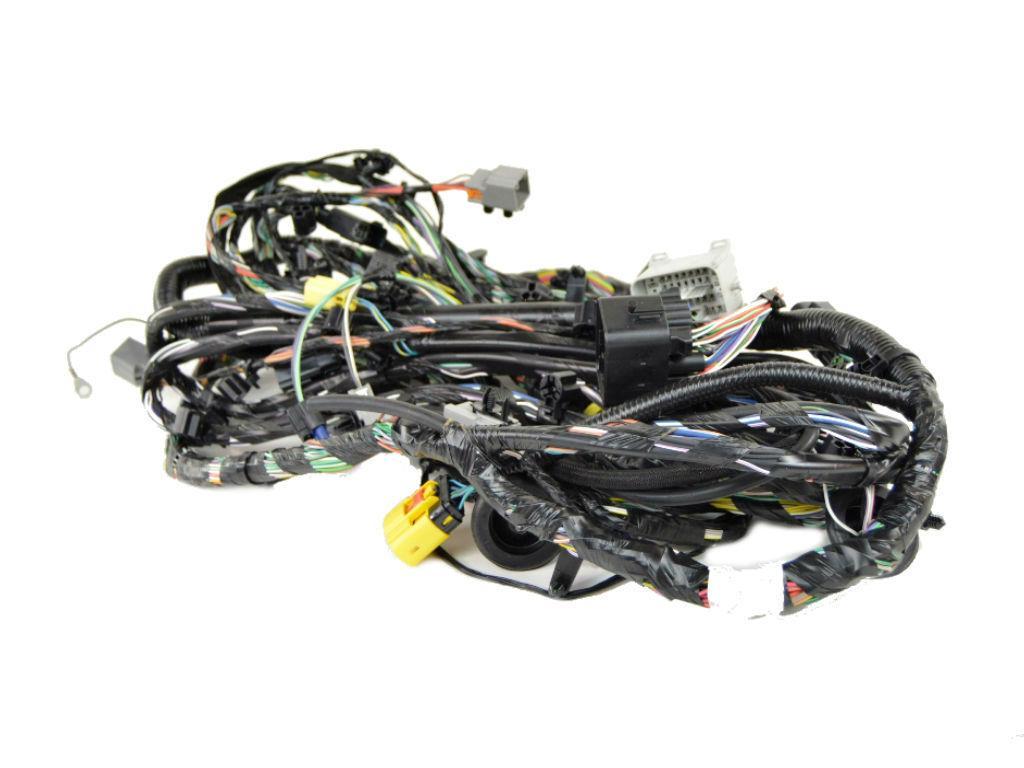 Jeep Wrangler Wiring. Body - 68274276AD | Myrtle Beach SC