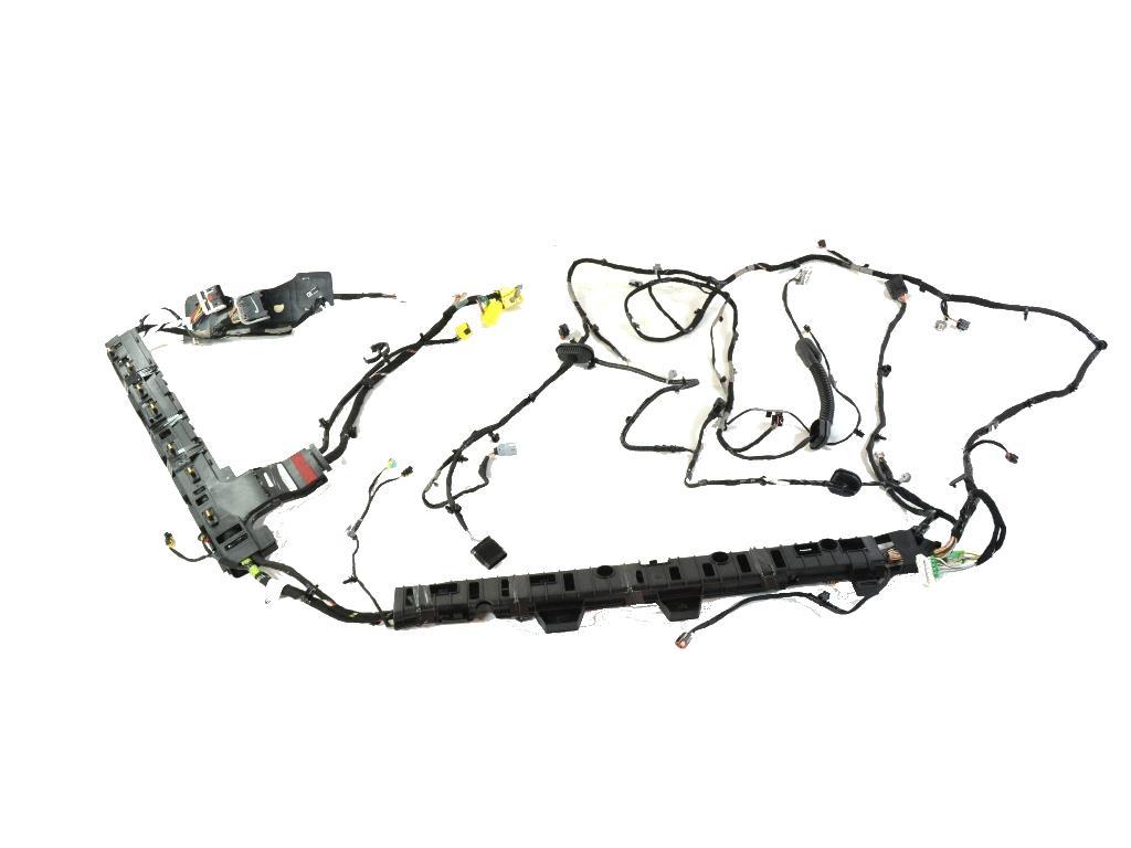 chrysler pacifica wiring  body right  ppwr  gxu