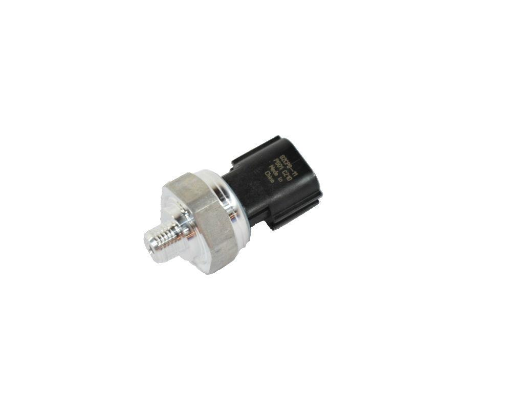 Fiat Spider Transducer  Valve  A  C Pressure Transducer