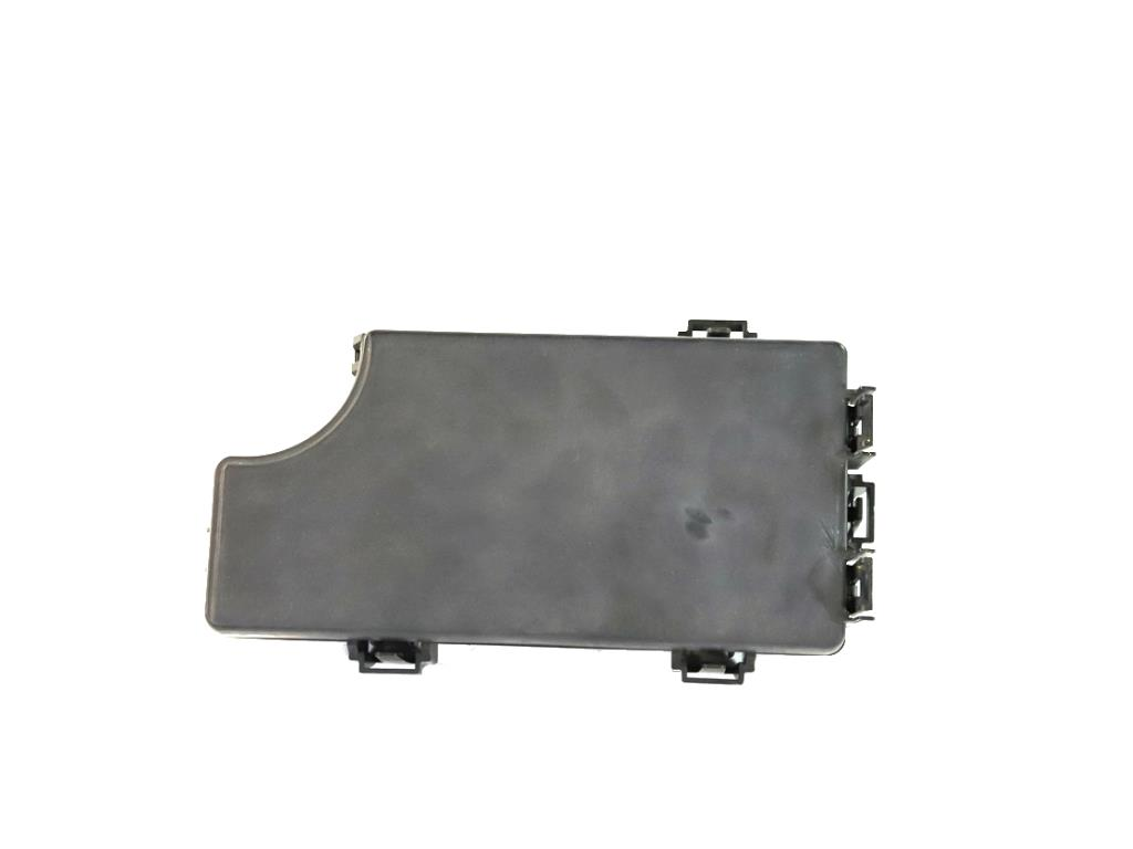 2009 Jeep Patriot Module  Totally Integrated Power  Remanufactured  Block  Relays