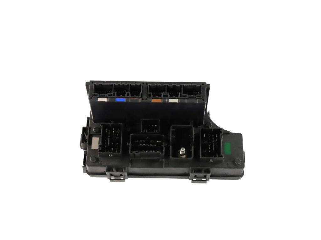 Jeep Patriot Module  Totally Integrated Power  Remanufactured  Relays  Distribution