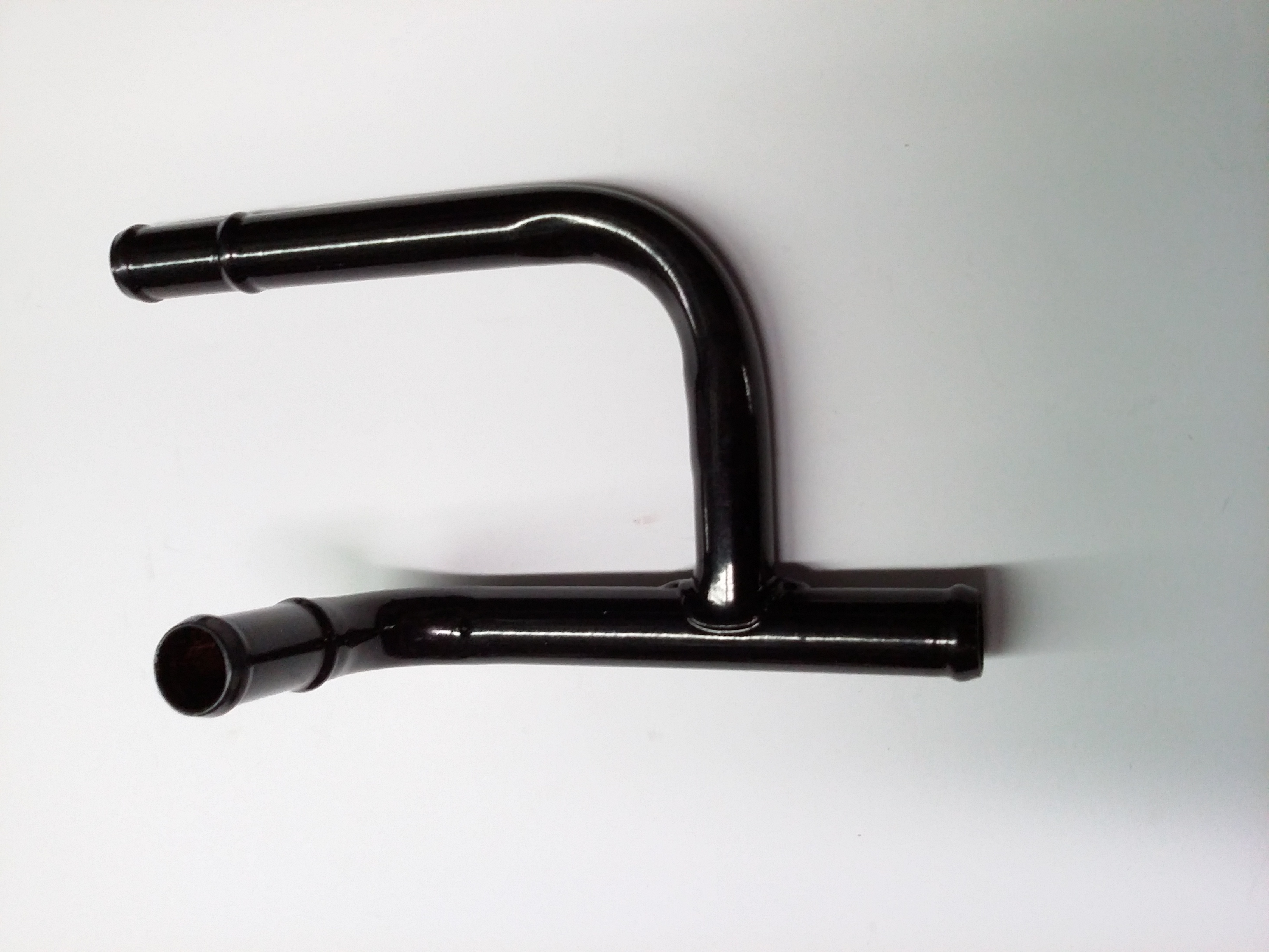 1988 Jeep Cherokee Tee Cooling Conditioning Condenser