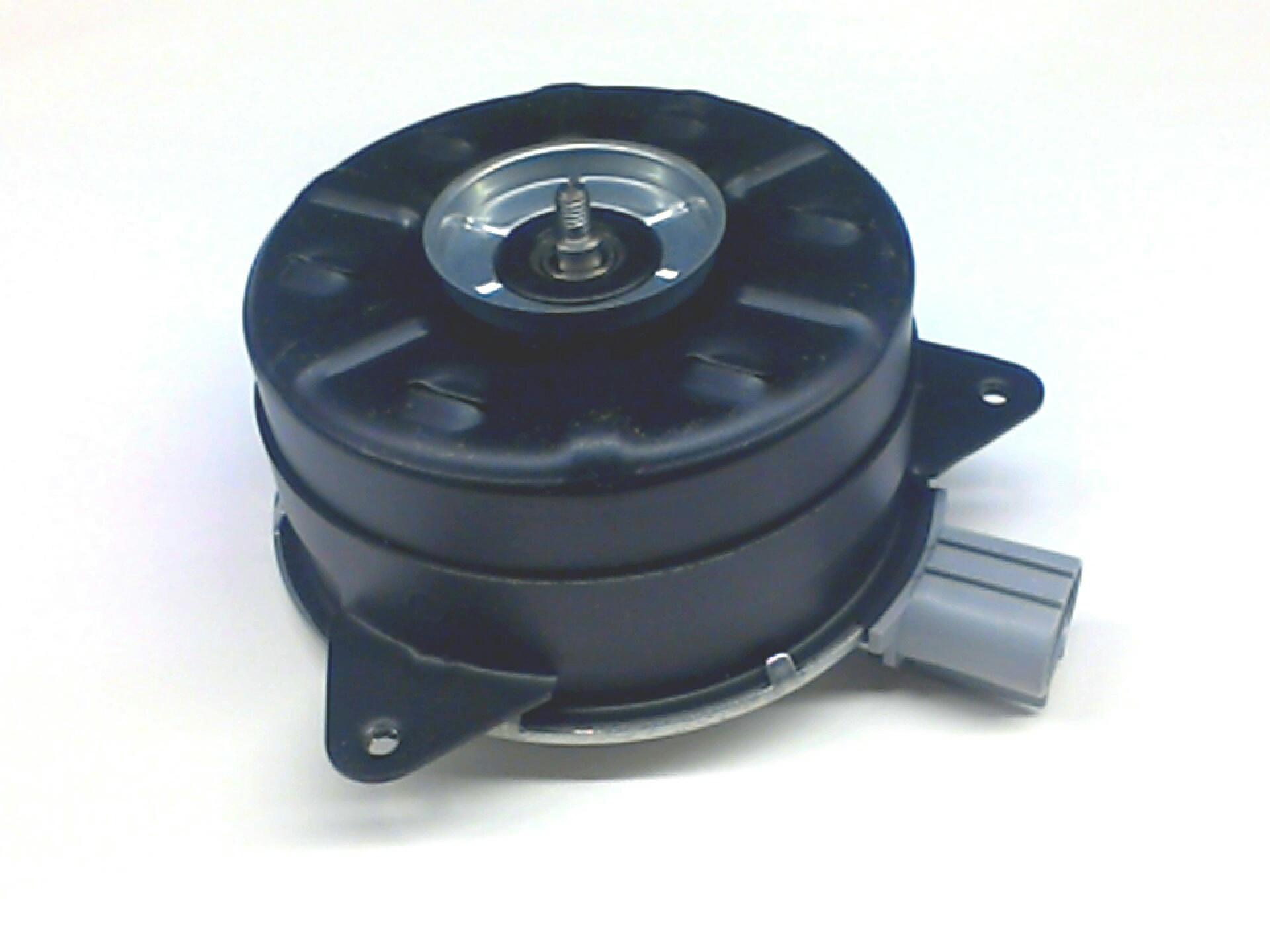 2005 Dodge Neon Motor  Radiator Fan  Related