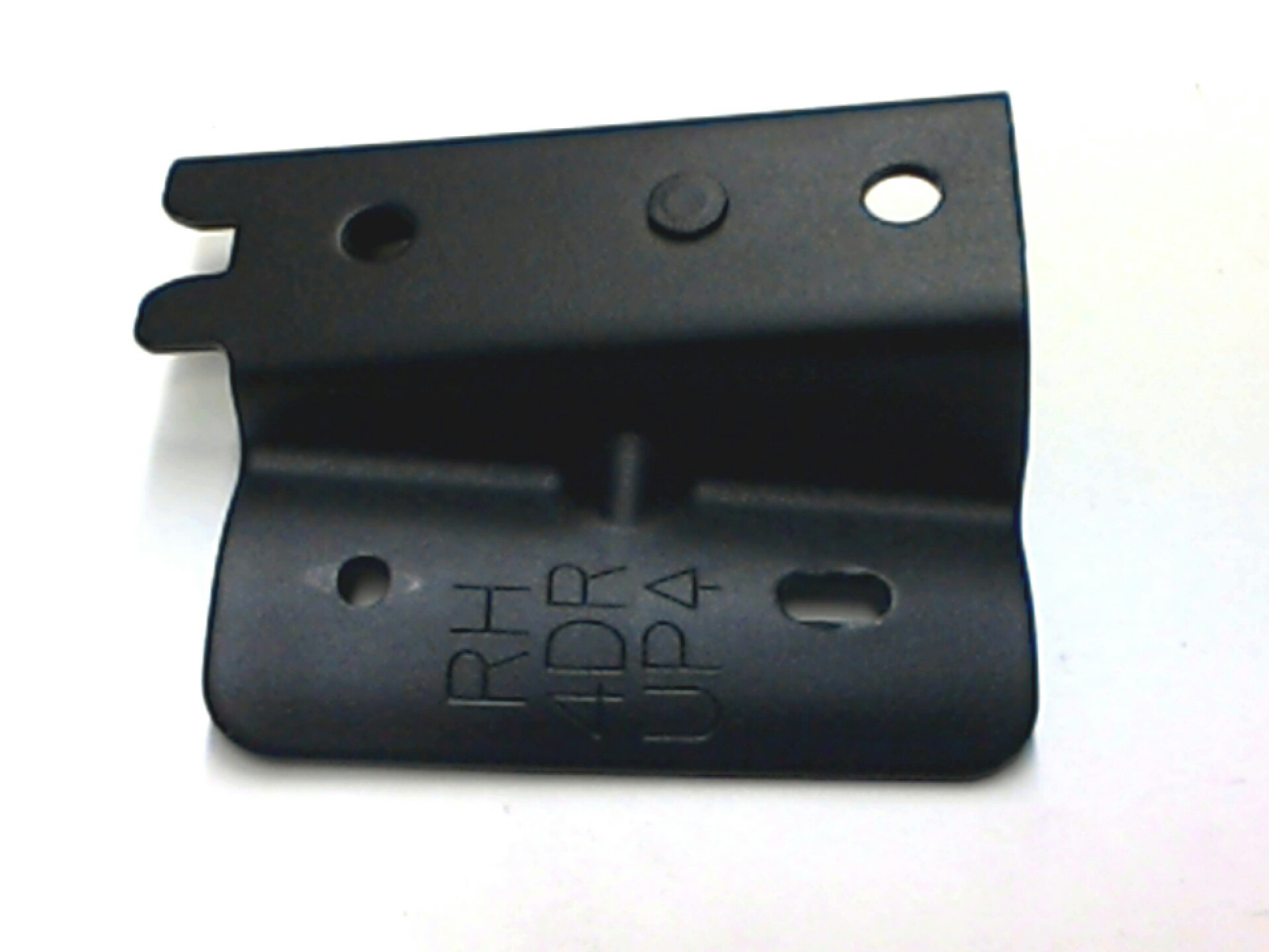 2013 Jeep Wrangler Bracket Left Soft Top Bow 1 Amp 4
