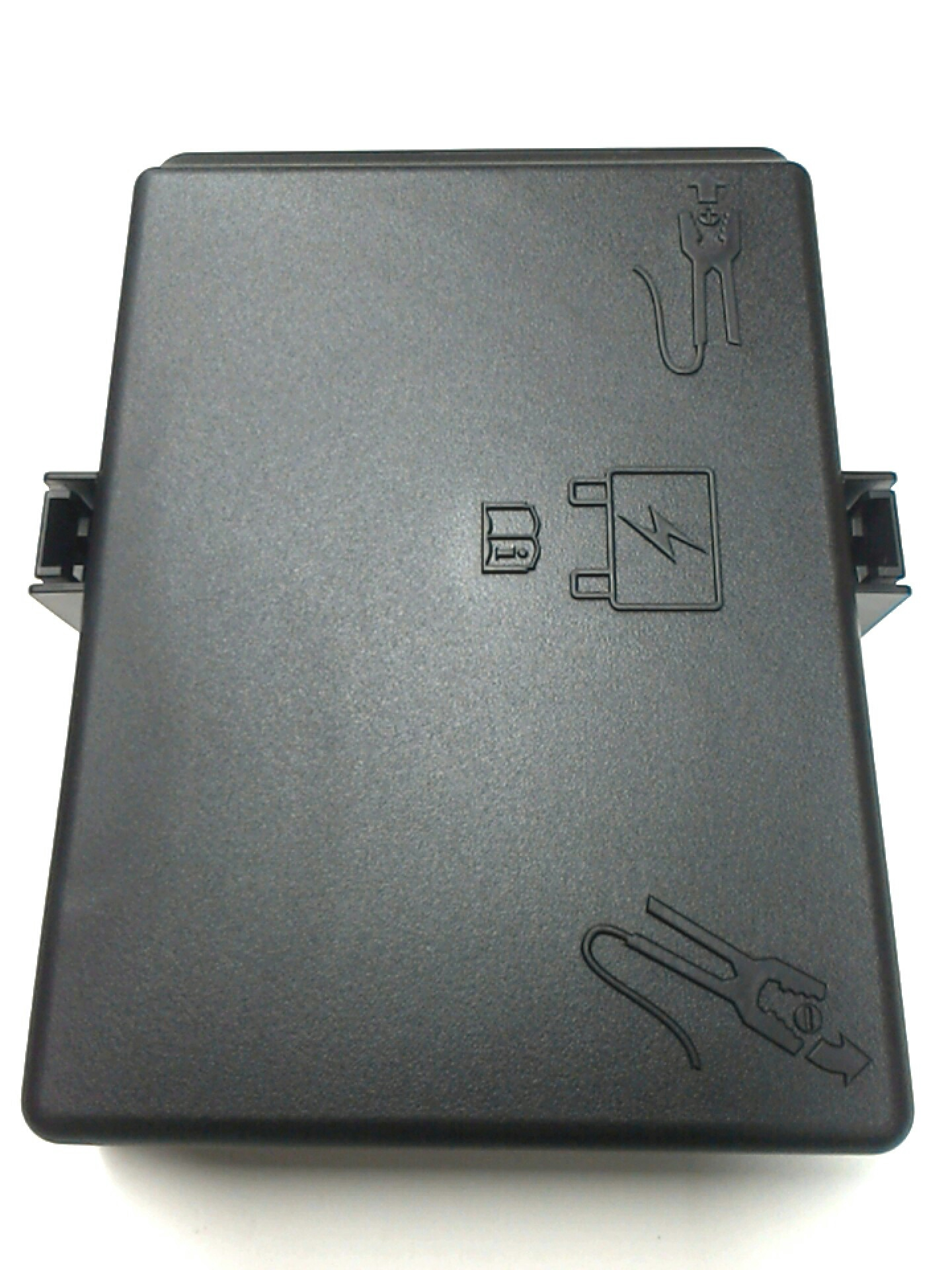 2011 chrysler 300 cover totally integrated power module. Black Bedroom Furniture Sets. Home Design Ideas