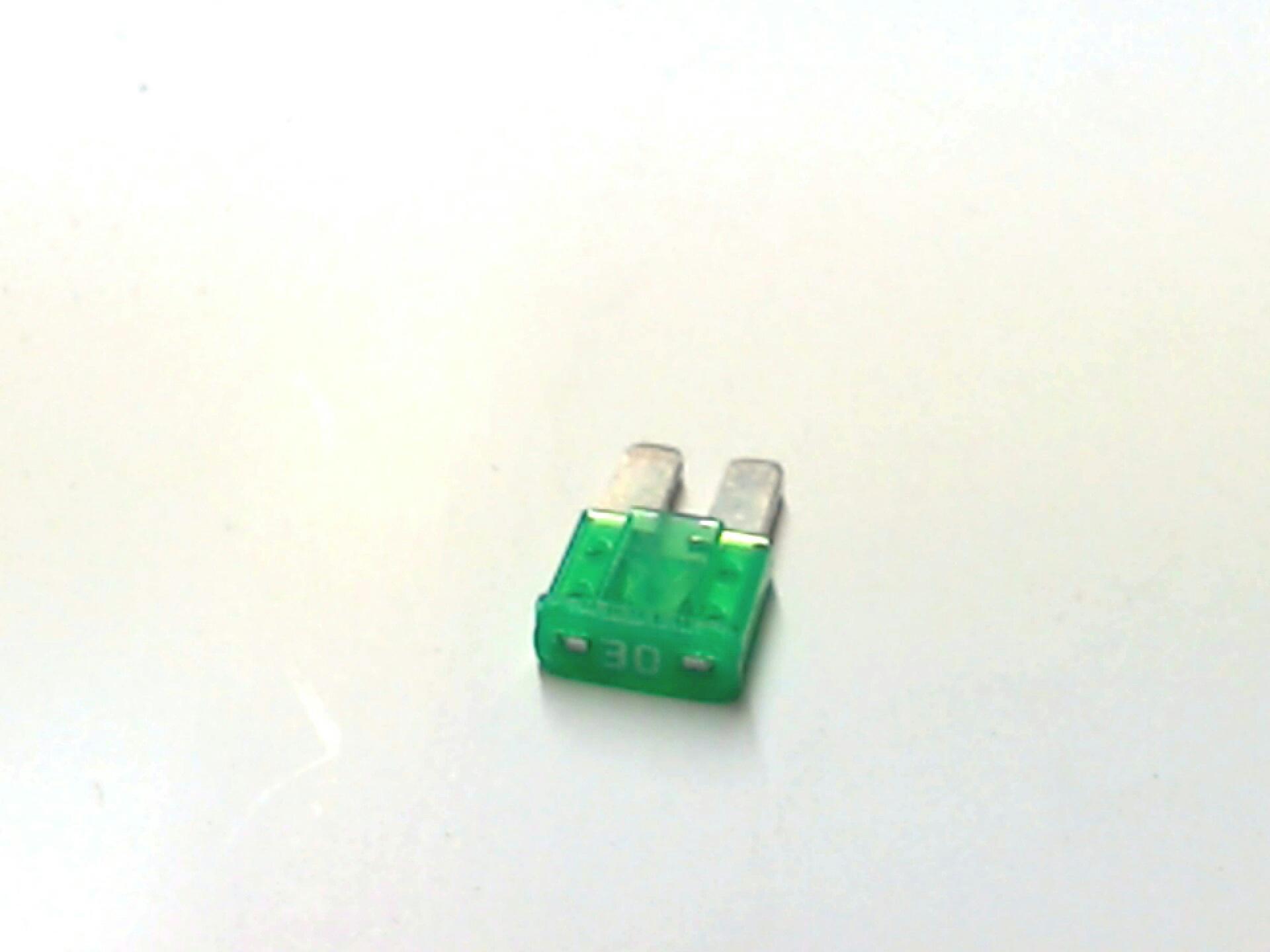 2011 dodge journey fuse micro 30 amp export. Black Bedroom Furniture Sets. Home Design Ideas
