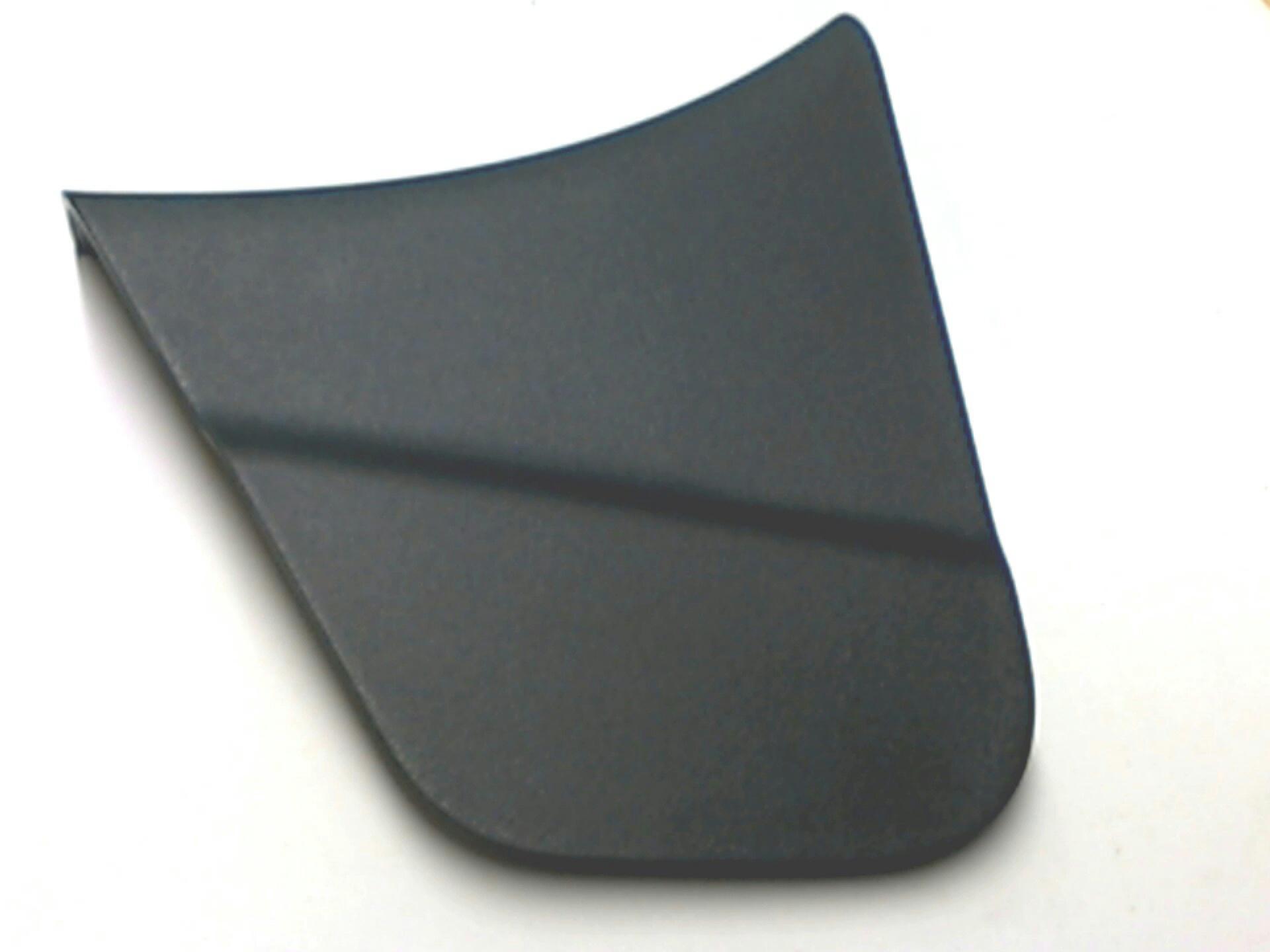 2013 Dodge Durango Cover Front Left Seat Belt Anchor